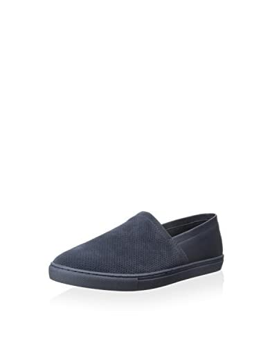 Kenneth Cole New York Men's C The Light Casual Slip-On