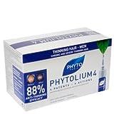 Phytolium 4 Chronic Thinning Hair Treatment (12 x 3.5ml)-Phyto