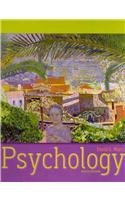 Psychology & PsychPortal Access Card