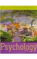 Psychology & PsychPortal Access Card