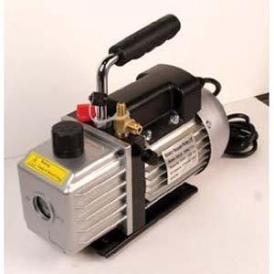 FJC Rotary 3.0 Vacuum Pump