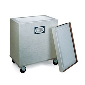 Thermosafe 305 Storage And Transport Chest Container With