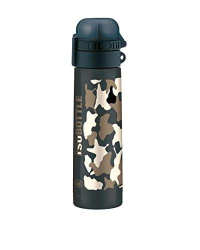 ALFI Bottiglia Termica Camouflage   0.5 Lt