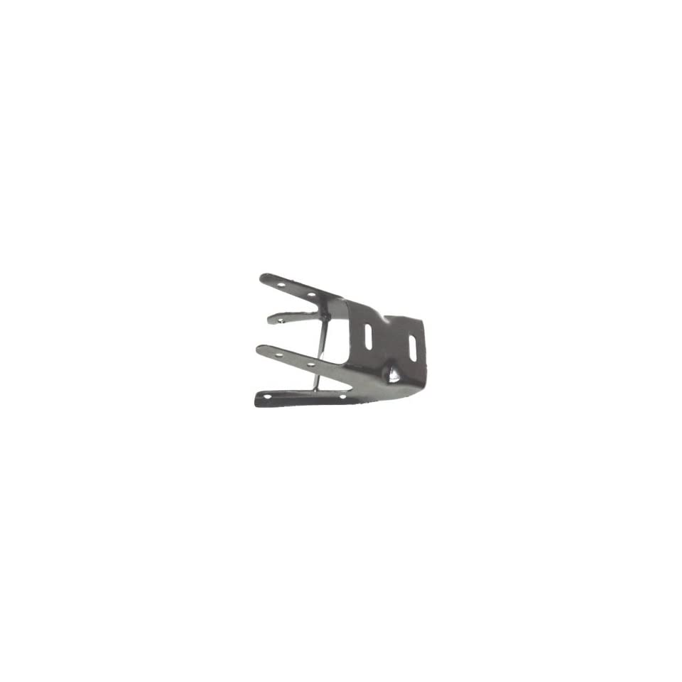 Sherman CCC579 84MR Right Front Bumper Bracket 1997 2002 Ford Expedition