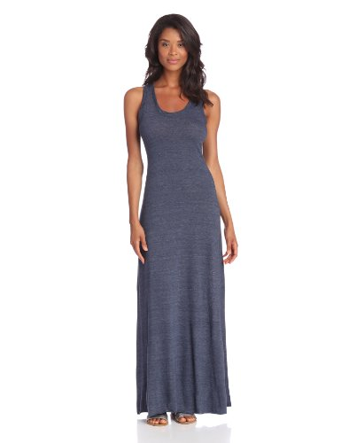 Alternative Women's Racerback Maxi Dress