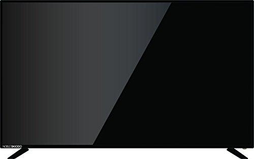 NOBLE 70SM65P01 65 Inches Full HD LED TV