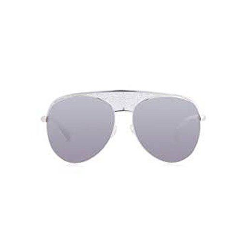 sass-bide-sunglasses