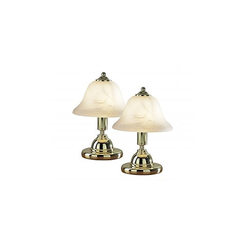 lyco-table-lamps-gloucester-set-of-2-touch-lamps-with-antique-brass-finish-and-alabaster-glass-shade