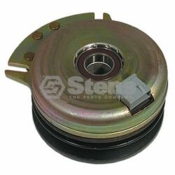 Snapper Electric PTO Clutch - 255-511 - Replaces 7053740 / 5-3740