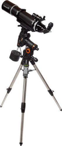 Sky-Watcher Quantum 120 Refractor Telescope S11140