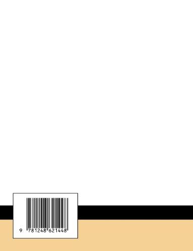 Statistische Monatschrift, Volume 3