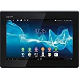 ソニー Xperia Tablet WiFi Sシリーズ SGPT123 メモリ64GB SGPT123JPS