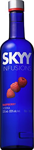skyy-infusions-vodka-raspberry-70-cl