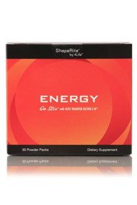 Energy Go Stix (12 For The Price Of 11) By 4Life - 30 Packets / 12 Boxes front-112813