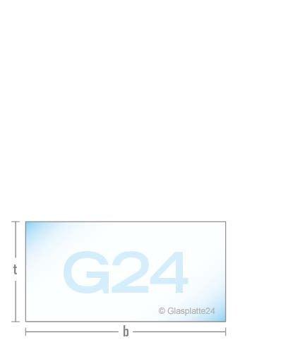 DURAFLAMM-Kamin-Vorlegeplatte-Funkenschutzplatte-Glasplatte-G24