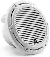 JL-Audio-M770-CCS-CG-WH-16cm-Marine-Kompo-Lautsprecher