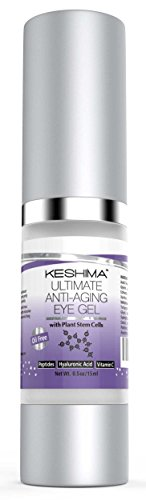 Best-Eye-Gel-for-Crows-Feet-Puffiness-Sagging-Skin-Dark-Circles-and-Wrinkles-Anti-Aging-Cream-w-Plant-Stem-Cells-Vitamin-C-Hyaluronic-Acid-Complex-Peptides-Aloe-and-Green-Tea-Oil-Free
