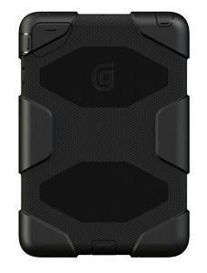 griffin-survivor-military-duty-custodia-nero-per-ipad-mini-gb35918-2