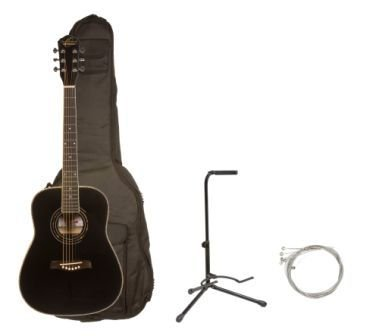 Oscar Schmidt By Washburn Of2 Full Size moreover B002AKKO1I together with Of2 further 736951 Oscar Schmidt Of2 Folk Acoustic Guitar together with 3acea88967920f70493627a76f491475. on oscar schmidt of2