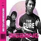 Big Bang 3rd Single - B I G B A N G 03(�؍���)