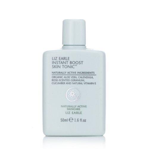 liz-earle-instant-boost-skin-tonic-50ml-travel-size-bottle-by-liz-earle