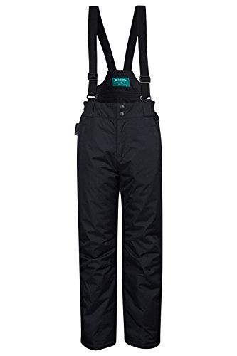 mountain-warehouse-raptor-pantalon-salopette-sport-enfant-ski-alpin-hiver-bretelles-reglables-noir-1