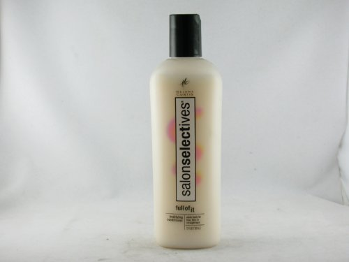 helene-curtis-salon-selectives-conditioner-13-oz