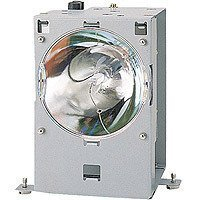 Replacement Lamp for PROXIMADP8000HB And InFocus LP790HB