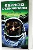 Espacio deshabitado/ Unoccupied space (Spanish Edition)