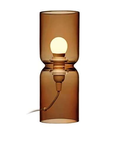 Iittala Lámpara De Mesa Lantern