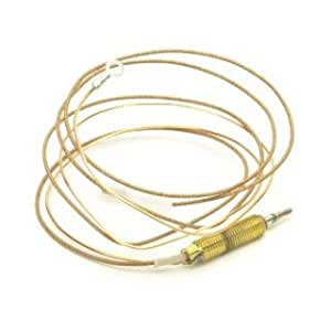 Suburban 161187 Oven Thermocouple