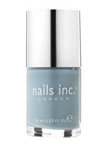 nails-inc-london-sheraton-street-nail-polish-10ml