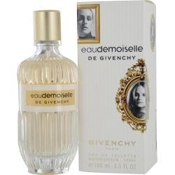 Givenchy Gift Set Eau Demoiselle De Givenchy By Givenchy