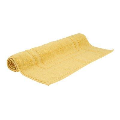 Silk Luxury Bedding front-1066608
