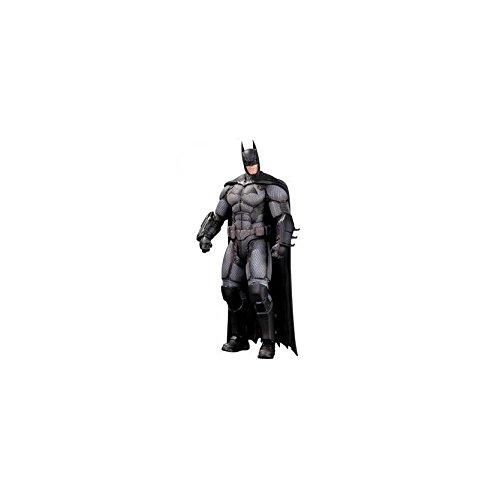 Arkham Origins Series 1 Batman Action Figure