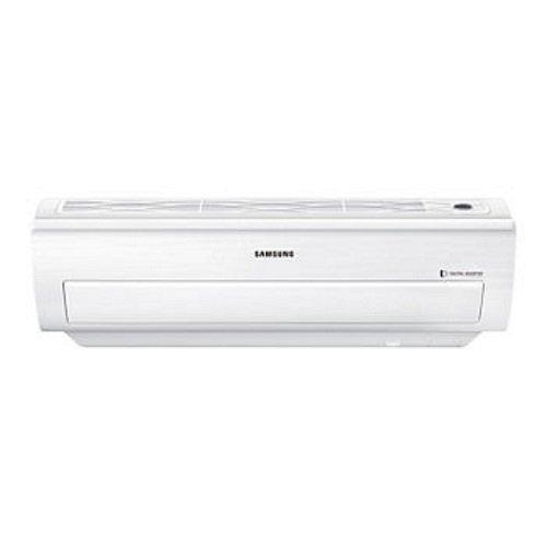 Samsung-AR18HV5NBWK-1.5-Ton-Split-Air-Conditioner