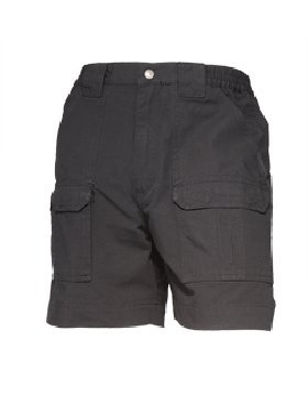 Men's 5.11 Academy Shorts Black Size 44 5.11 Tactical Canvas Shorts