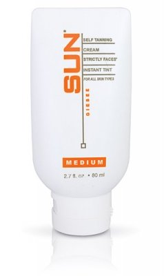 Cheapest Sun Laboratories Strictly Faces 2.7 fl oz. from Sun Laboratories - Free Shipping Available