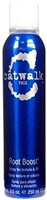 TIGI Catwalk Root Boost, 8 oz