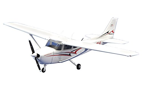 2016 Sporty's Cessna 172 Die-Cast Model 1:72 Scale (Cessna 172 Model compare prices)