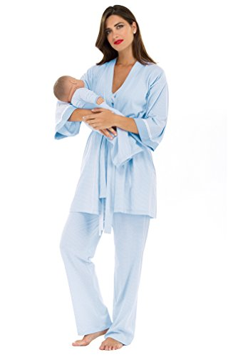 Buy Alexander Del Rossa Womens Cotton Pajamas, Short Button Down Woven Pj Set and other Sets at programadereconstrucaocapilar.ml Our wide selection is elegible for free shipping and free returns.