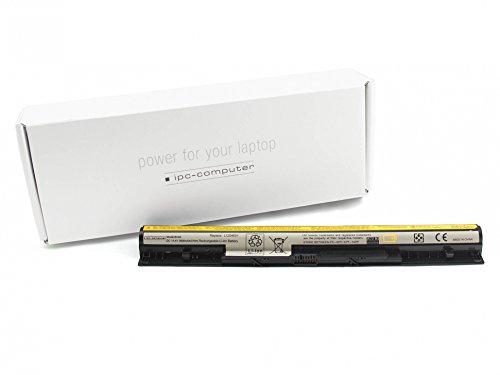 Batterie pour Lenovo IdeaPad Z710 Serie