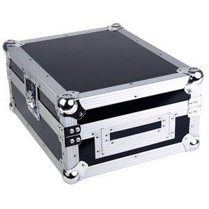 zomo-0030102022-plattenkoffer-live-1000-schwarz