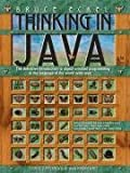 Thinking In Java (0131872486) by Eckel, Bruce