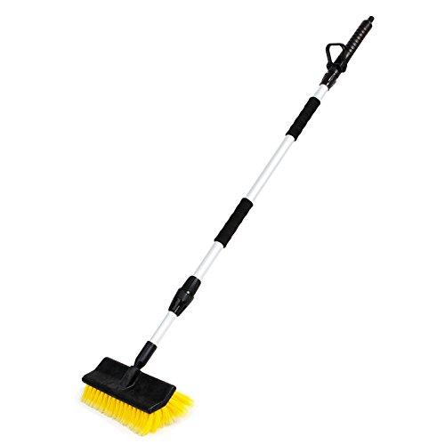 jago-spazzola-lavaggio-pulizia-auto-lunghezza-asta-128-fino-190-cm