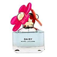 Marc Jacobs Daisy Delight Eau de Toilette Spray, 1.7 Ounce