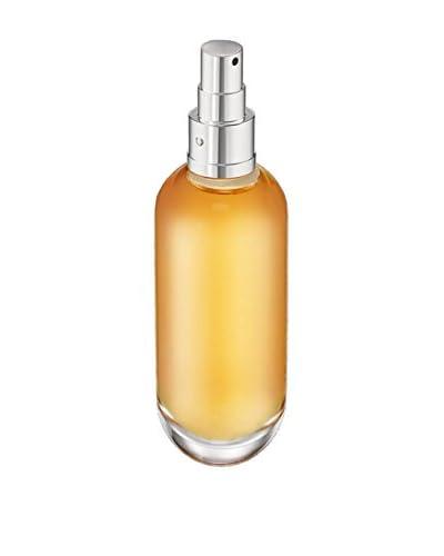 CARTIER Eau De Parfum Hombre L'Envol De Cartier Refill 100 ml