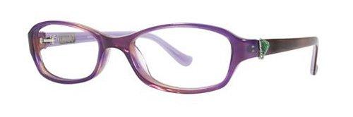 kensie-gafas-espontanea-magenta-52-mm