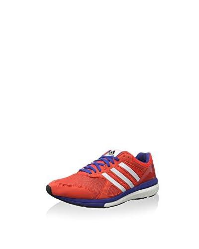 adidas Zapatillas Adizero Tempo 7 M