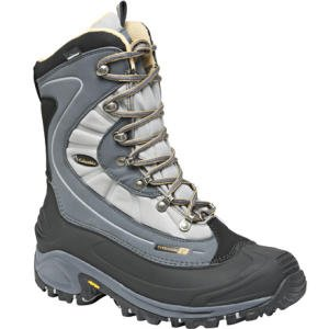 Buy Columbia Titanium Ice Field Boot – Men's